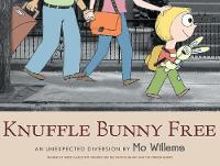 Knuffle Bunny Free: An Unexpected...