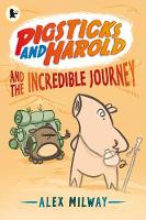 Pigsticks and Harold and the...