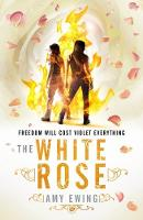 The Lone City 2: The White Rose