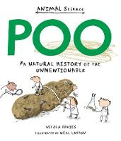 Poo: A Natural History of the...