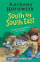The Diamond Brothers in South by ...