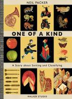 One of a Kind: A Story About Sorting...