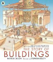 The Story of Buildings: Fifteen...