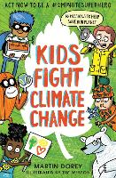 Kids Fight Climate Change: How to be ...