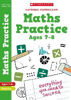 National Curriculum Maths Practice...