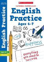 National Curriculum English Practice...