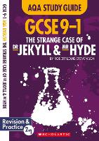 The Strange Case of Dr Jekyll and Mr...