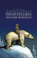 His Dark Materials bind-up