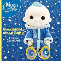 Goodnight, Moon Baby