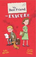 My Best Friend the Evacuee
