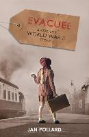 Evacuee - a real-life World War Two...