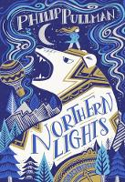 His Dark Materials: Northern Lights...