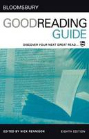 Bloomsbury Good Reading Guide:...