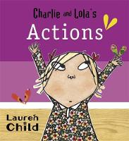 Charlie and Lola: Charlie and Lola's...