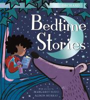 Orchard Bedtime Stories