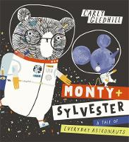 Monty and Sylvester A Tale of ...