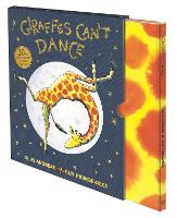 Giraffes Can't Dance: 20th ...