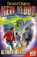New Blood 4