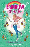 Rainbow Magic: Elisha the Eid Fairy:...