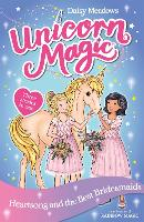 Unicorn Magic: Heartsong and the Best...