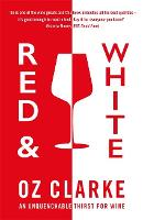 Red & White: An unquenchable thirst...