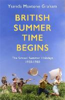 British Summer Time Begins: The ...