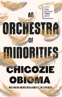 An Orchestra of Minorities: ...