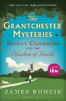 Sidney Chambers and The Shadow of...