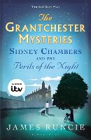 Sidney Chambers and The Perils of the...