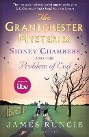 Sidney Chambers and The Problem of...