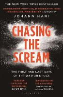 Chasing the Scream: The First and ...