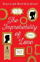 The Improbability of Love: ...