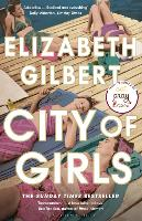 City of Girls: The Sunday Times...