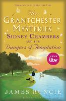 Sidney Chambers and The Dangers of...