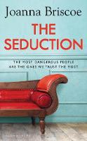 The Seduction: From the bestselling...