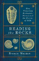 Reading the Rocks: How Victorian...