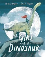 The Girl and the Dinosaur
