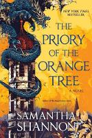 The Priory of the Orange Tree: THE...