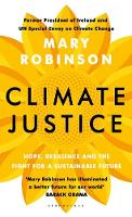 Climate Justice: Hope, Resilience, ...