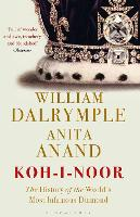 Koh-I-Noor: The History of the ...