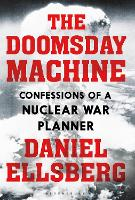 The Doomsday Machine: Confessions of ...