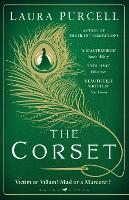 The Corset: The captivating new novel...