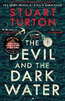 The Devil and the Dark Water: The...
