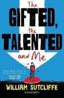 The Gifted, the Talented and Me