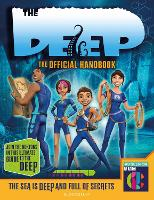 The Deep Official Handbook