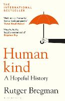 Humankind: A Hopeful History