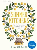 Summer Kitchens: The perfect summer...
