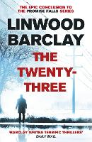 The Twenty-Three: (Promise Falls...