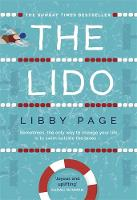 The Lido: The most uplifting,...
