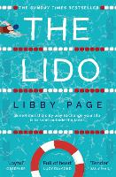 The Lido: The feel-good debut of the...